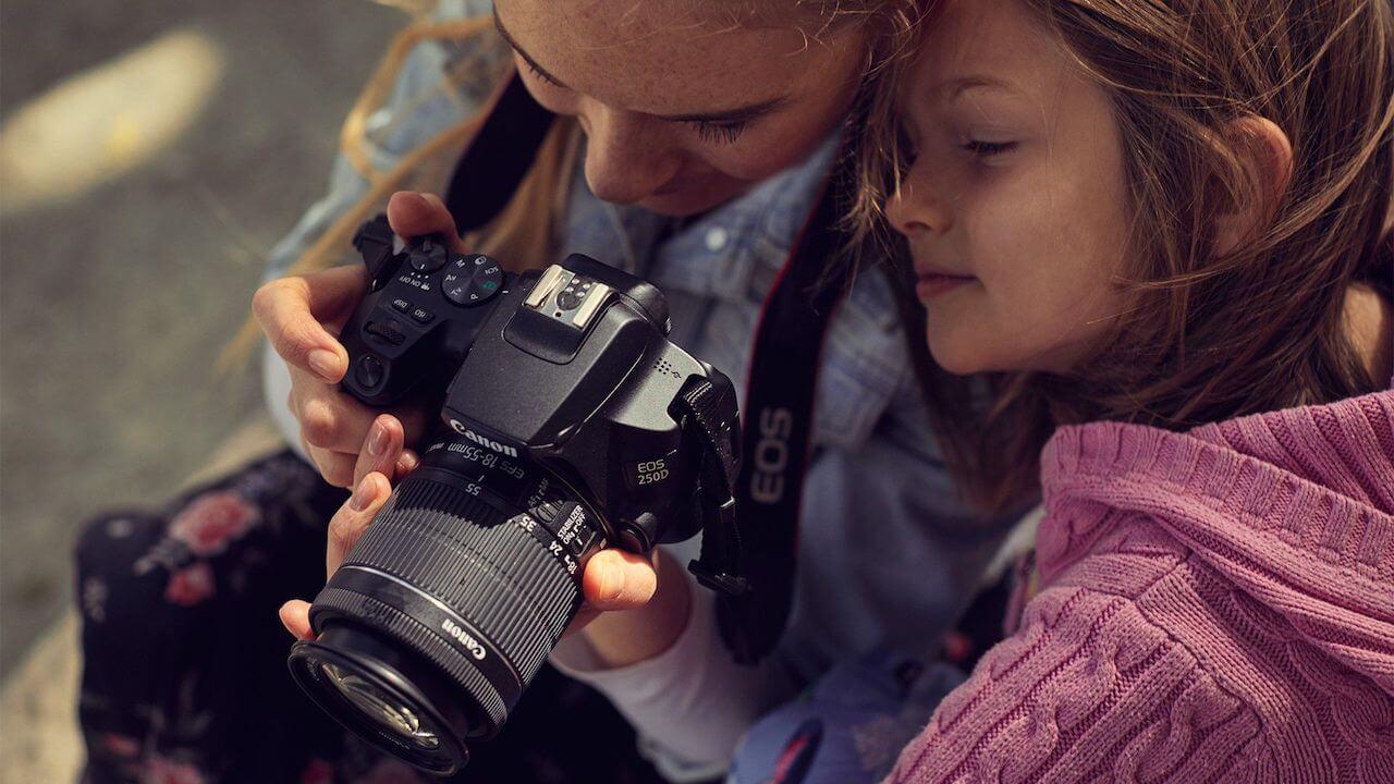 rapid photo lab - royan - image filles